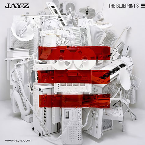 jay-z-blueprint-3-cover